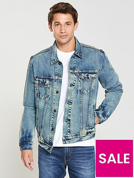 levis-levis-the-trucker-jacket