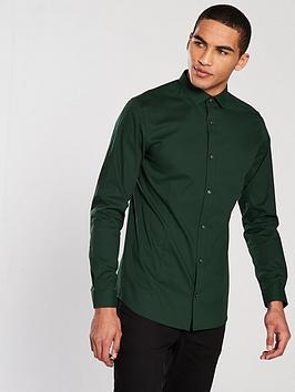jack-jones-jack-amp-jones-premium-ls-parma-shirt