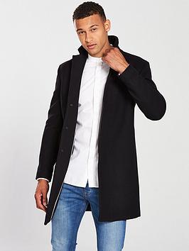 selected-homme-brove-wool-coat
