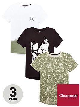 v-by-very-boys-3-pack-printednbspt-shirts-multi