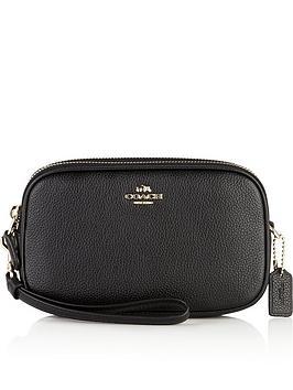 coach-cross-body-clutch-bag-black