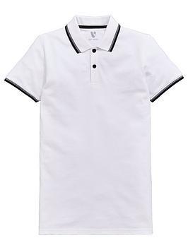 v-by-very-boys-tipped-polo-shirt-white