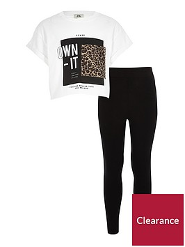 river-island-girls-white-039own-it039-leopard-fur-tee-and-legging-set