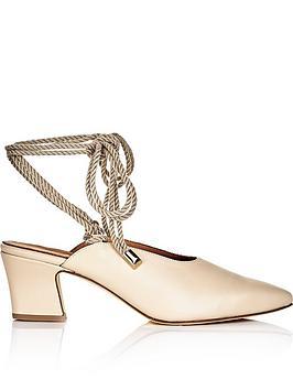 miista-hope-rope-block-heeled-mulesnbsp--cream
