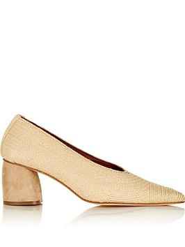 miista-nina-pointed-mid-heels-cream