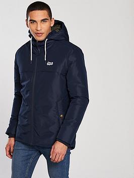 jack-jones-jack-amp-jones-originals-new-canyan-jacket