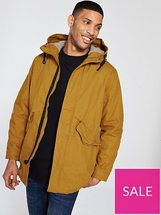 jack-jones-jack-jones-originals-new-bento-parka-jacket