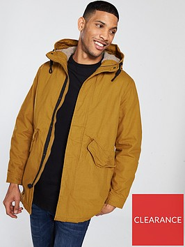 jack-jones-jack-jones-originals-new-bento-parka-jacket