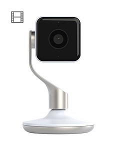 hive-view-home-monitoring-camera-white