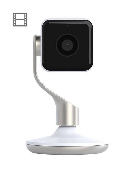 hive-view-home-monitoring-camera