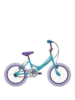 tribe-fantasy-girls-bmx-16-inch-wheel