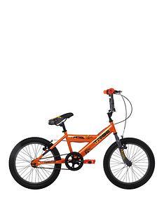 tribe-patrol-boys-bmx-bike-18-inch-wheel