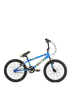 tribe-patrol-boys-bmx-bike-20-inch-wheel