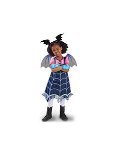 vampirina-boo-tiful-dress-boxed