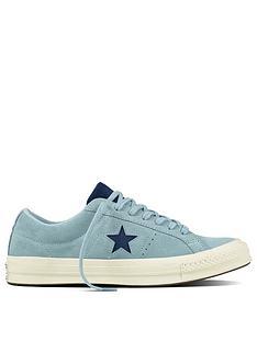 converse-one-star-ox