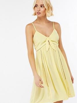 accessorize-harper-bow-cami-dress