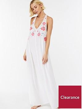 accessorize-beachcomber-wow-maxi-dress-white