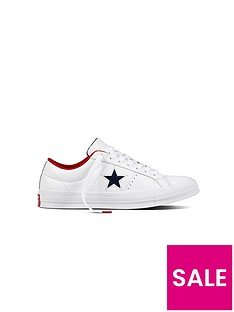 converse-one-star-ox