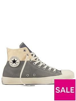 converse-chuck-taylor-all-star-hi-top