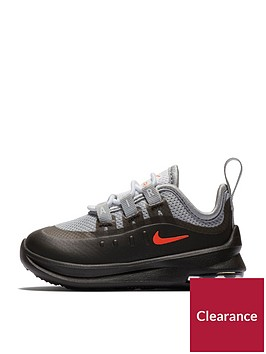 nike-air-max-axis-infant-trainer-dark-greyrednbsp