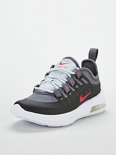 nike-air-max-axis-childrens-trainers-blackpink