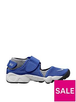 nike-rift-childrens-sandal