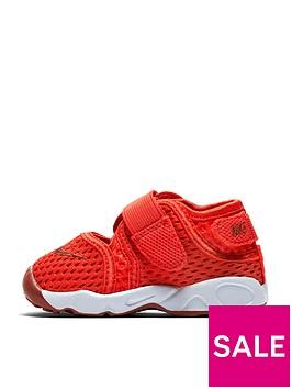 nike-rift-infant-sandal