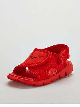 nike-sunray-adjust-4-infant-sandal