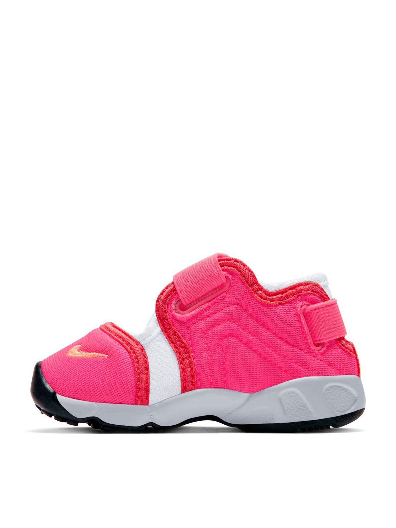 Nike Rift Infant Sandal