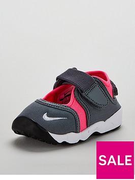 nike-rift-junior-sandal