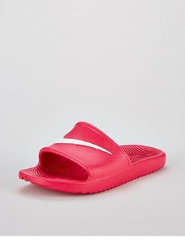 nike-kawa-shower-junior-sandal
