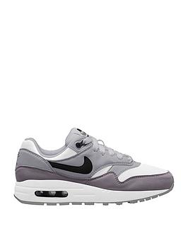nike-air-max-1-junior-trainer