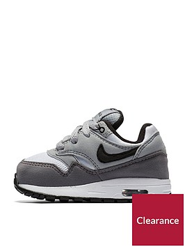 nike-air-max-1-infant-trainer