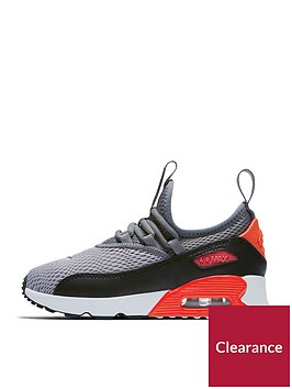 nike-nike-air-max-90-ultra-2-ease-childrens-trainer