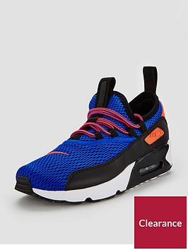 nike-nike-air-max-90-ultra-2-ease-junior-trainer