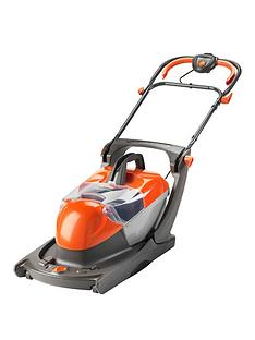 flymo-glider-compact-330vc-lawnmower