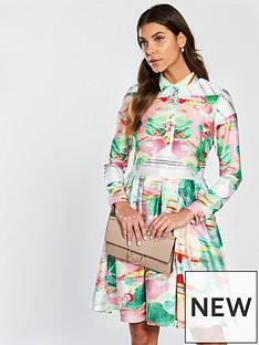 skeena-s-loko-shirt-dress-metallic