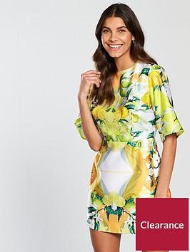 skeena-s-belle-shift-dress-lemonlime
