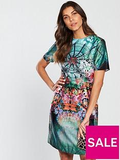 skeena-s-noor-shift-dress-looking-glass