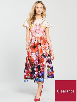 skeena-s-cape-slit-midi-dress-press-floral