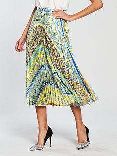 skeena-s-pleated-midi-skirt-spanish-tiles