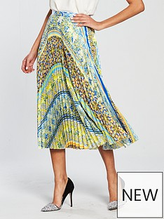 skeena-s-pleated-midi-skirt-spanish-tiles