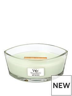 woodwick-hearthwick-sweet-lime-gelato-candle