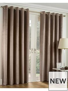 geo-embossed-velvet-lined-eyelet-curtains-90x90
