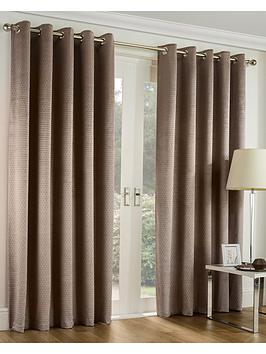 geo-embossed-velvet-lined-eyelet-curtains