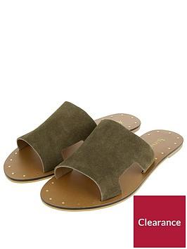 accessorize-accessoir-ellen-suede-slider-sandal