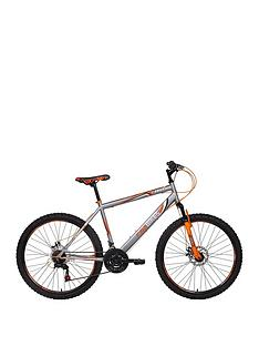 RAD Exile Mens Mountain Bike