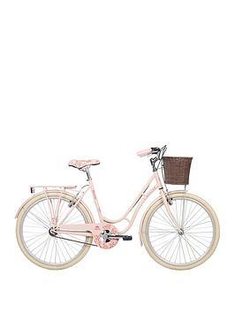 kingston-blossom-ladies-heritage-bike