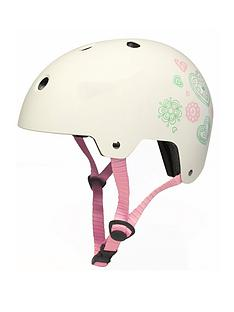 kingston-soul-helmet-54-58cm