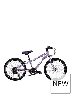 ironman-waikiki-girls-bike-20-inch-wheel